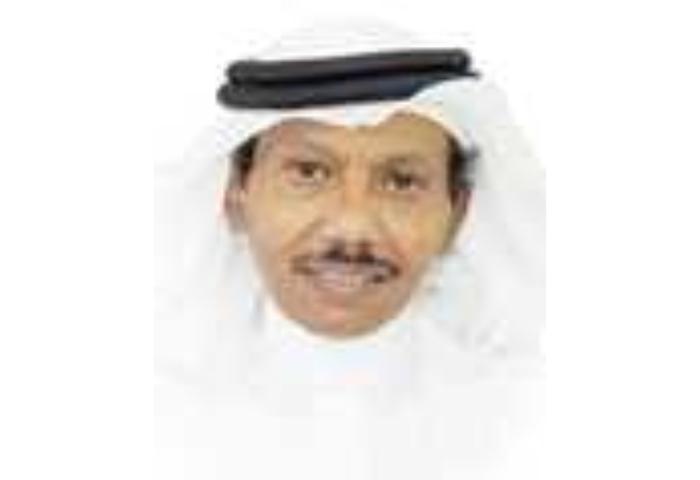 GCC unity at risk