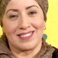 Asma Bu Zayan