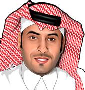 Fahd bin Jolaid