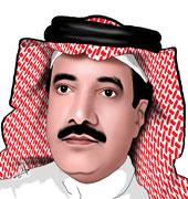 Expats exploiting Saudi wives