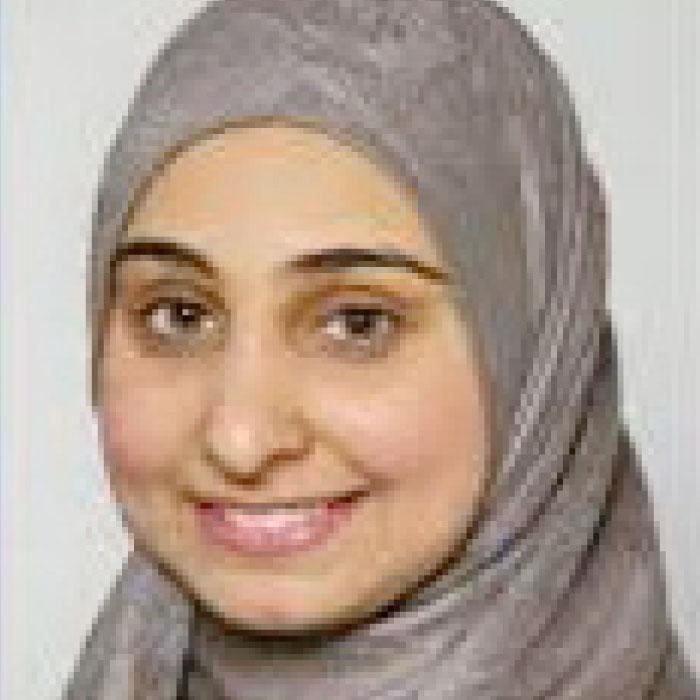 Granting citizenship to Saudi women's expatriate sons