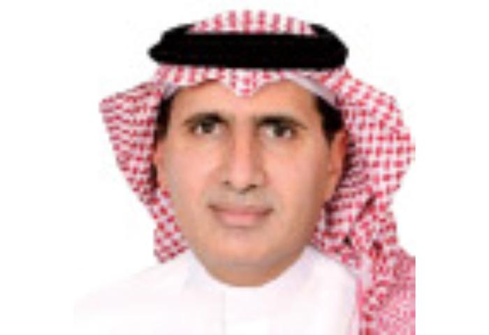 Employment of Saudis in universities
