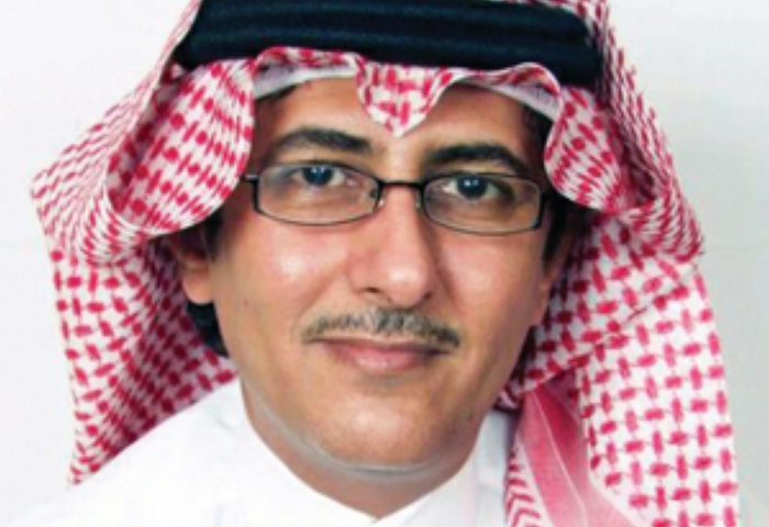 Saleh Al-Diwani