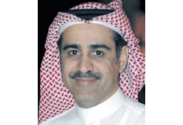Yousuf Al-Muhaimeed