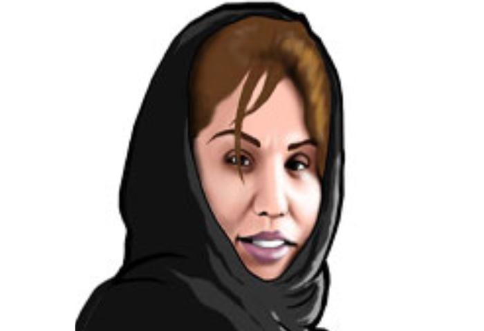 Women will change the Muslim world - Saudi Gazette