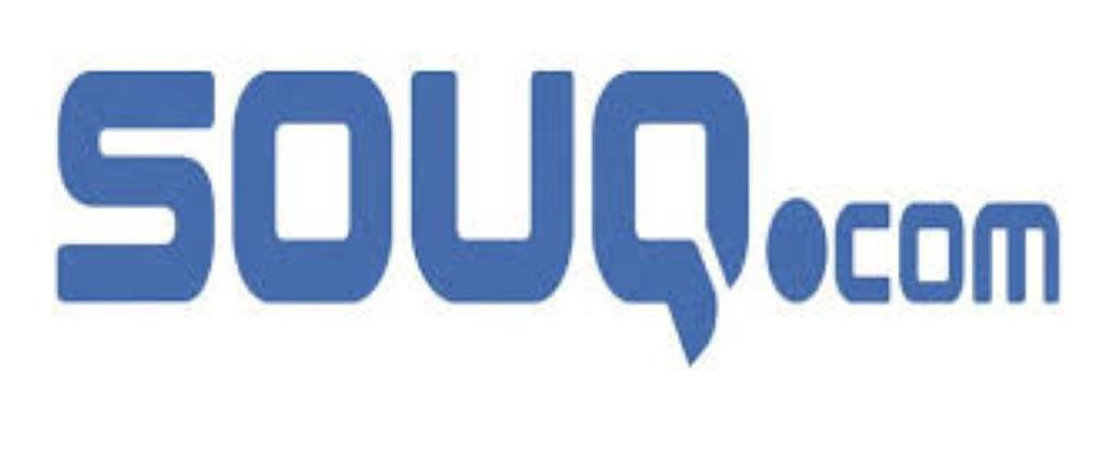 Amazon buys Souq com - Saudi Gazette
