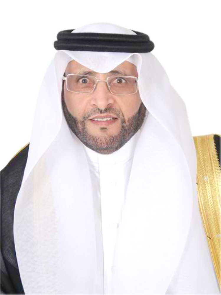 Abdullah Al-Melfi
