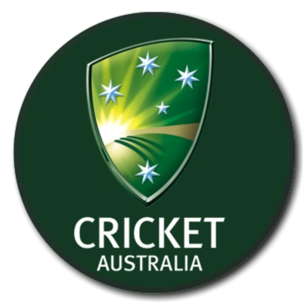 Cricket Australia pay dispute: Players threaten to boycott A team tour