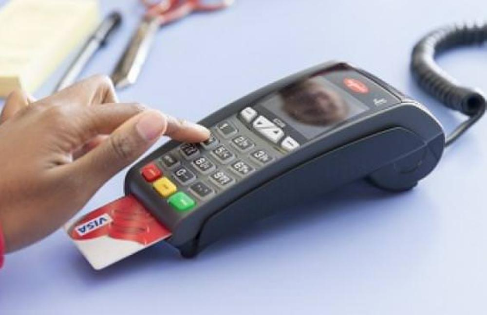 JPMorgan Tips Hand on Payments Hopes Despite Bailing on Worldpay