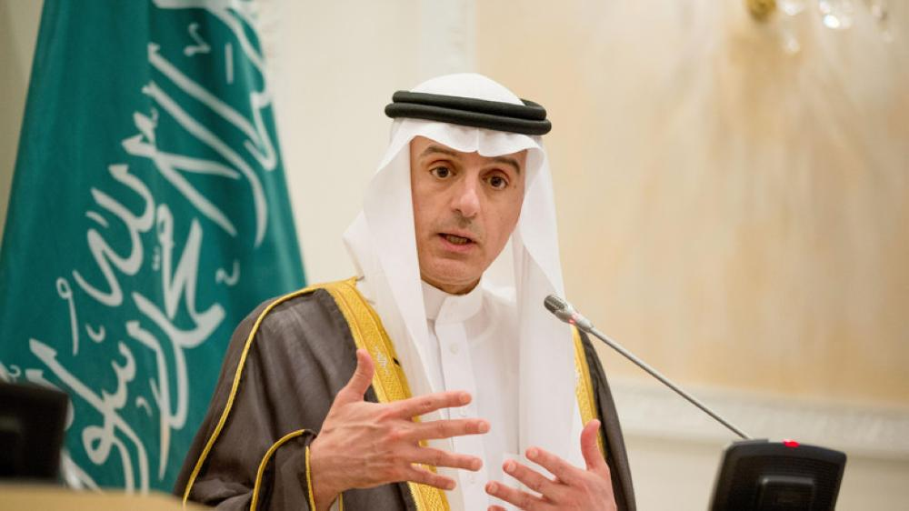 Gulf crisis: Qatar to seek compensation for damages caused by Arab blockade