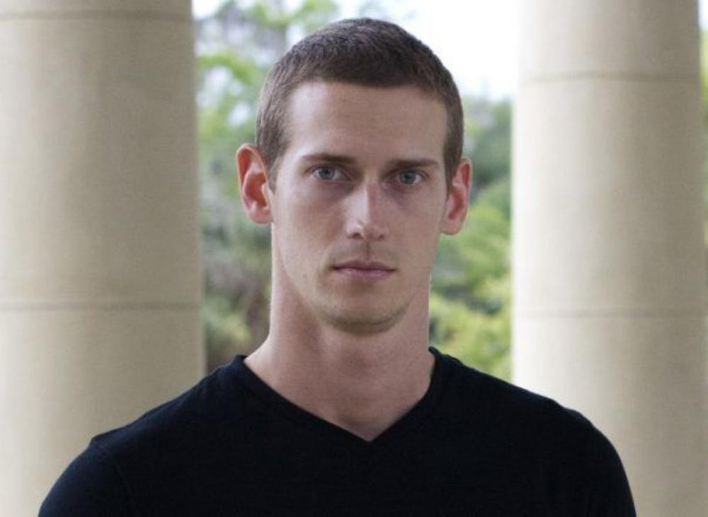 The Walking Dead pay emotional tribute to stuntman John Bernecker
