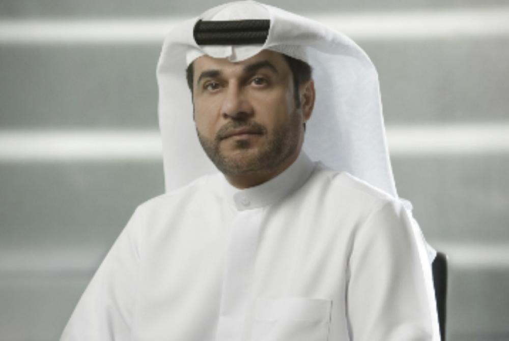 Jabal Omar, Dubai Holding to build new hotel in Makkah