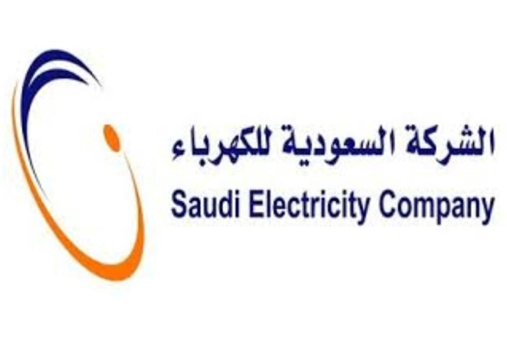 Electricity Companies Logo