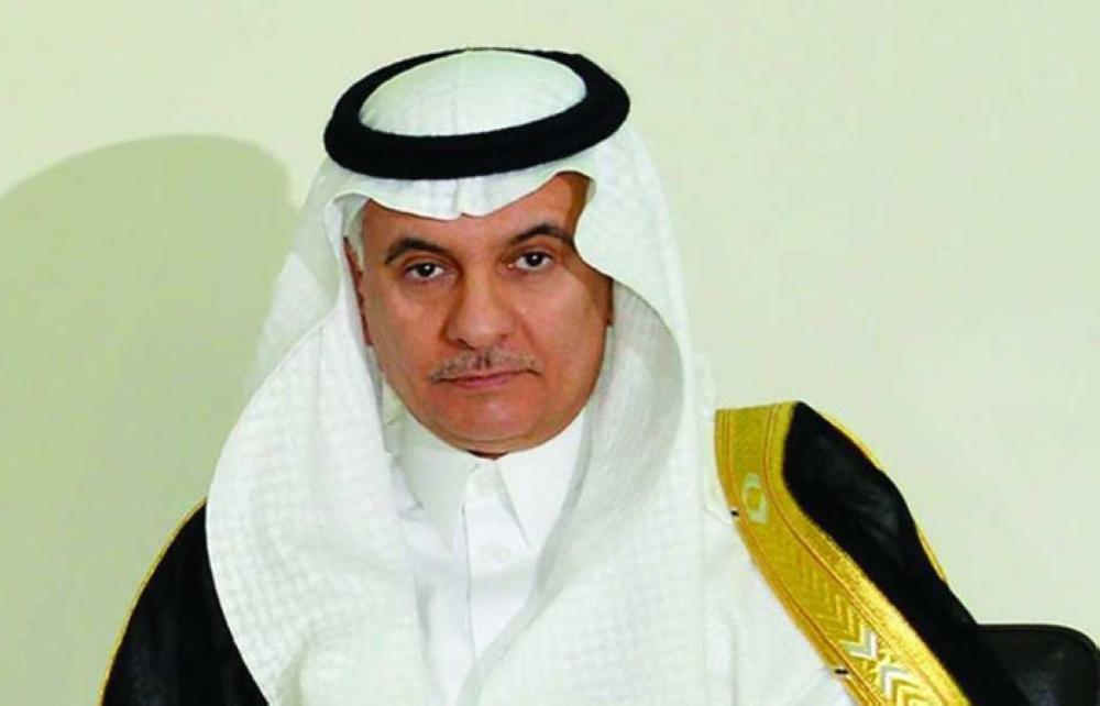 Abdul Rahman Al-Fadli