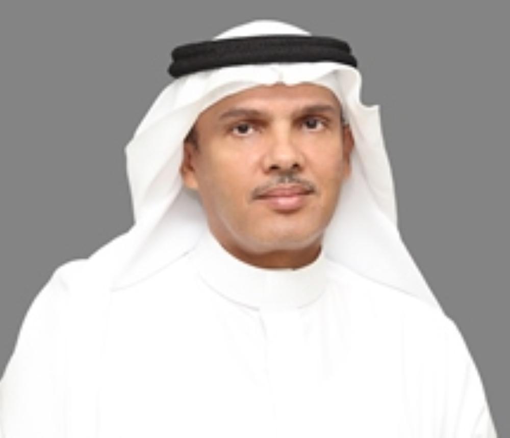 Eng. Abdel Moen bin Hassan Al-Sheikh
