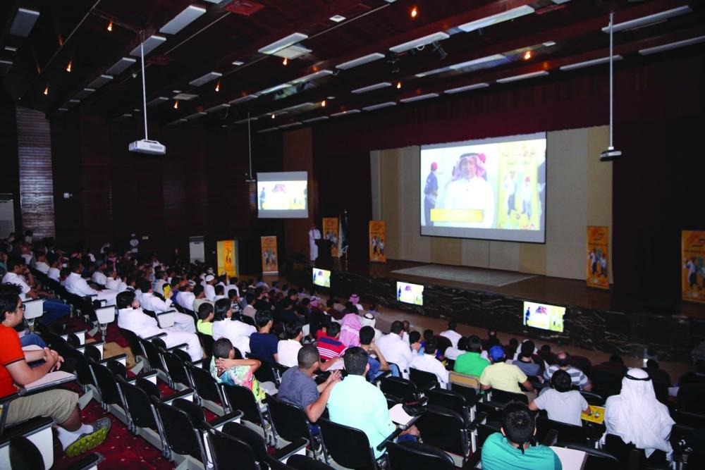 'With ALBAIK, You Are the House Hero' summer program for the year 2017 launched in Jeddah and Makkah