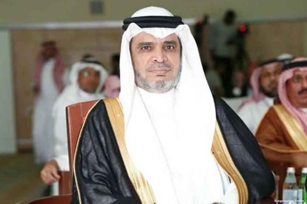 Ahmed-Al-Issa, minister of education, seen in this file photo said the government is not committed to extend financial help to the students of the private colleges and universities inside the Kingdom.
