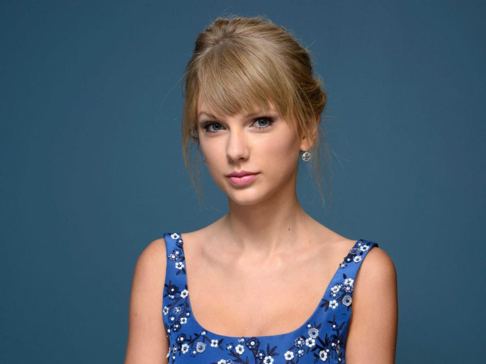 Taylor Swift expected to testify in photo grope case