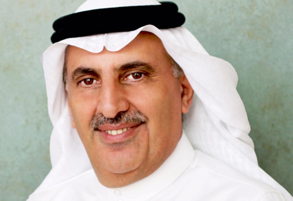 Dr. Abdulwahab Al Sadoun