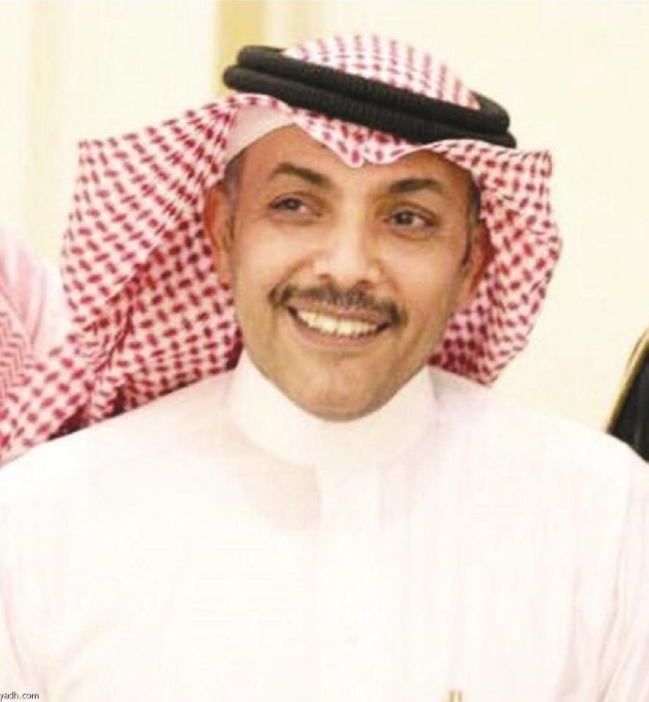 Dr. Saleh Al-Aqeel
