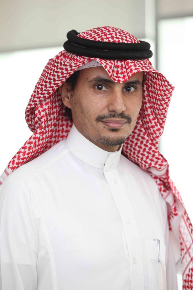 Ahmed Al-Faifi