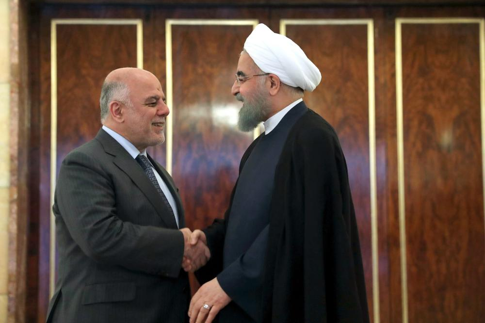 Iran welcomes restoring of Qatari relations