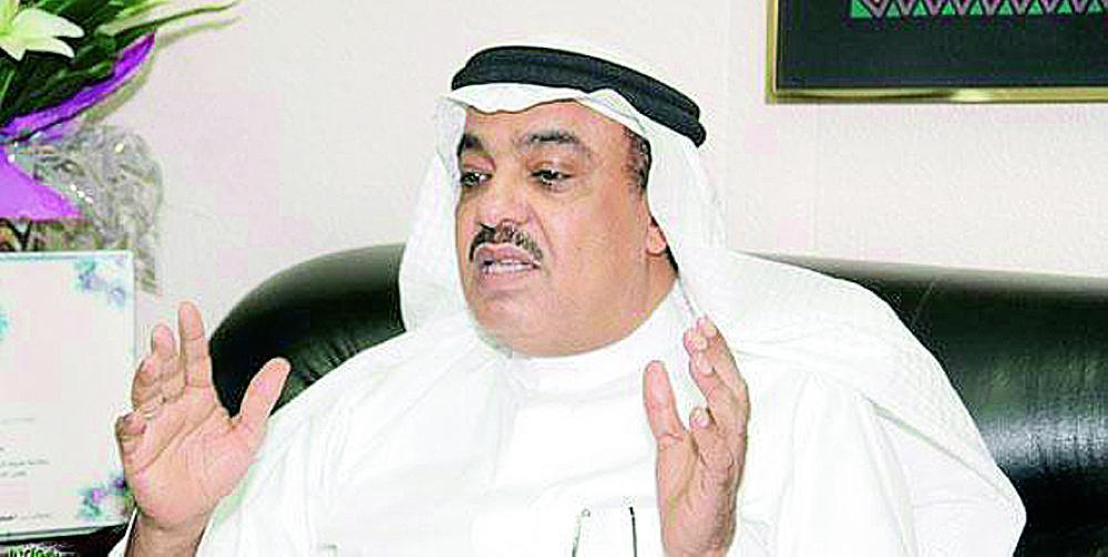 Dr. Faisal Shaheen