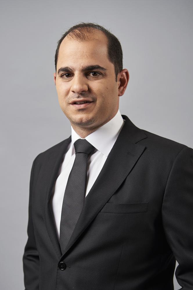Marwan Elnakat