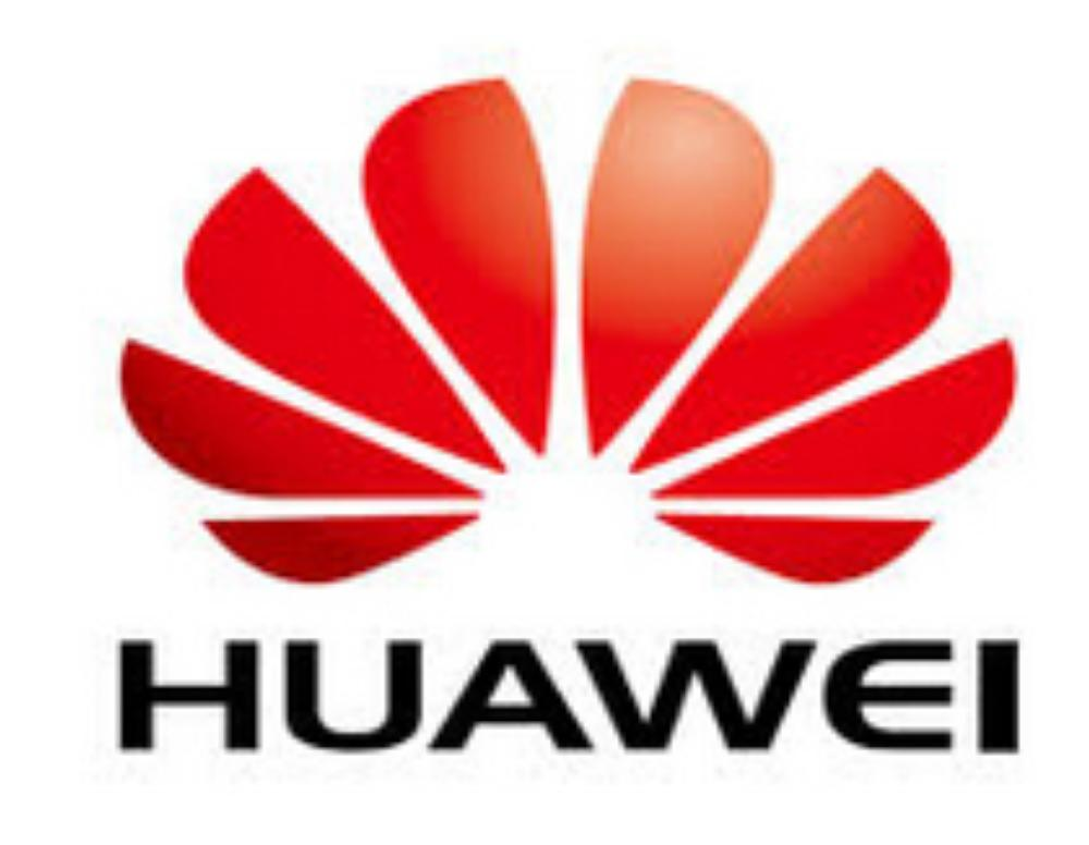 global business terms and huawei strategies which makes it successful To be truly inventive and make key business decisions based huawei is also establishing global centers of huawei's strategy is focused on.
