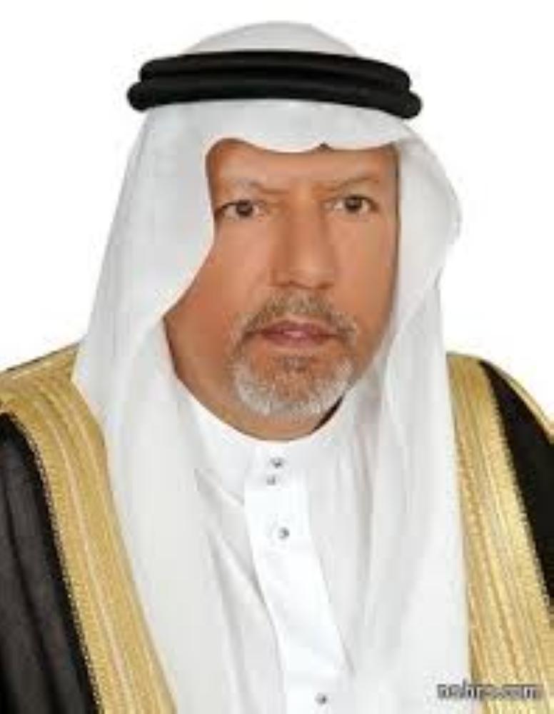 Khalil Abdurahman Bahadir