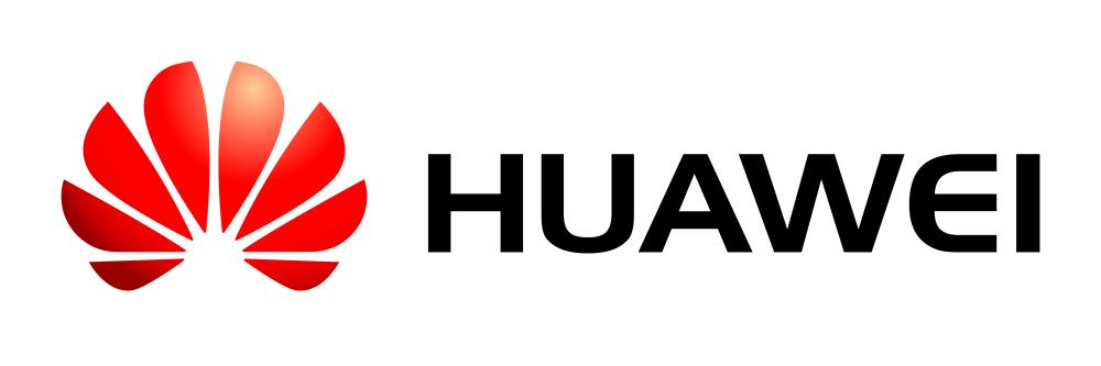 Huawei partners with TÜV Rheinland for certification of