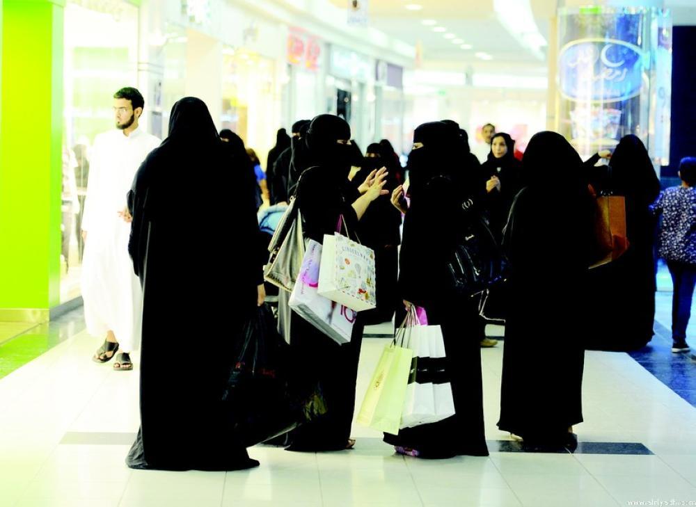 The big gap between prayer calls - Saudi Gazette