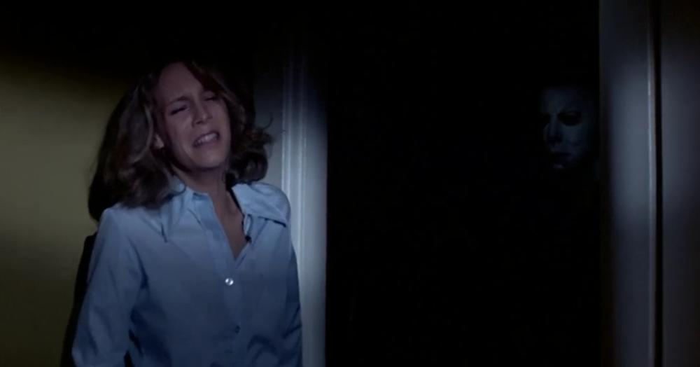 Jamie Lee Curtis Returning to Iconic HALLOWEEN Role