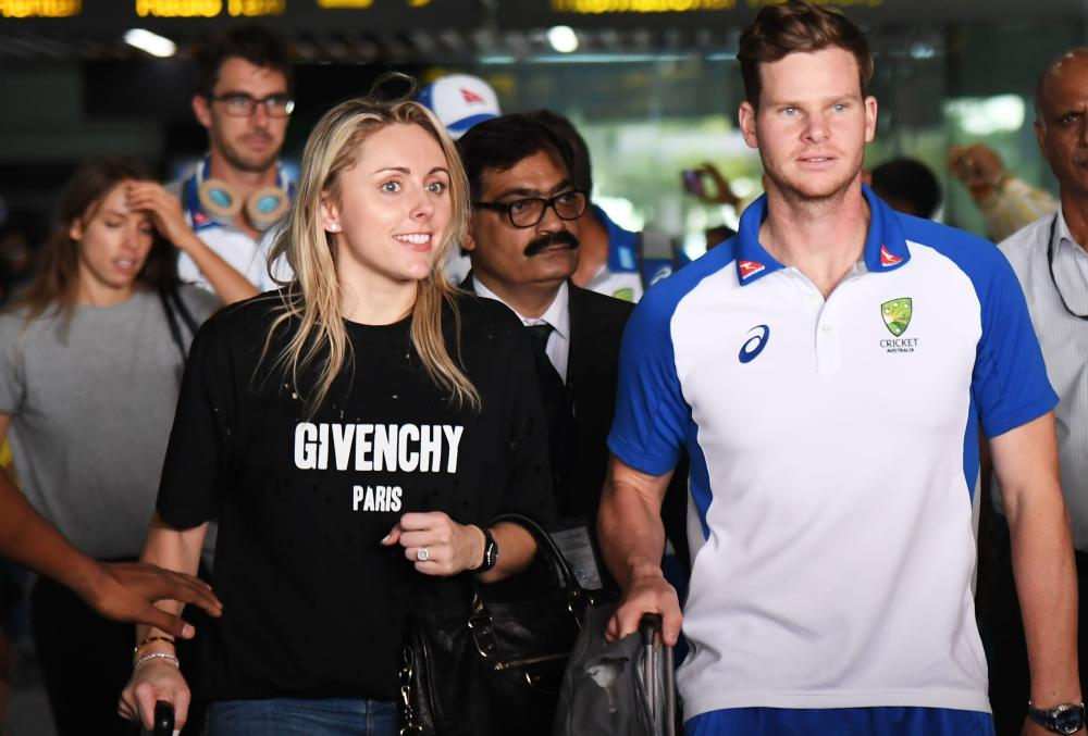 Didn't bowl the right length in Chennai: Adam Zampa