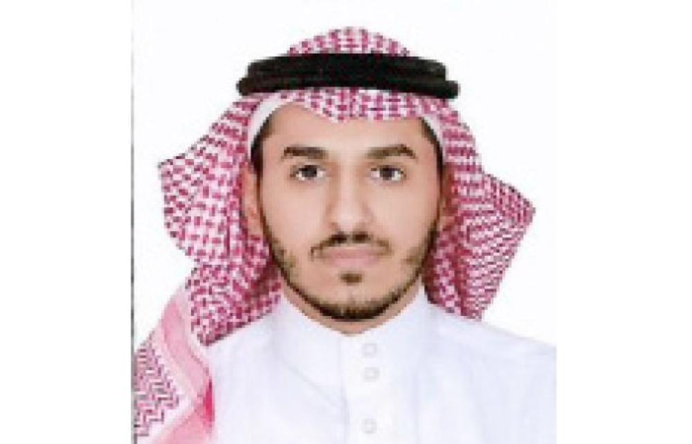 Adel Al-Sulami