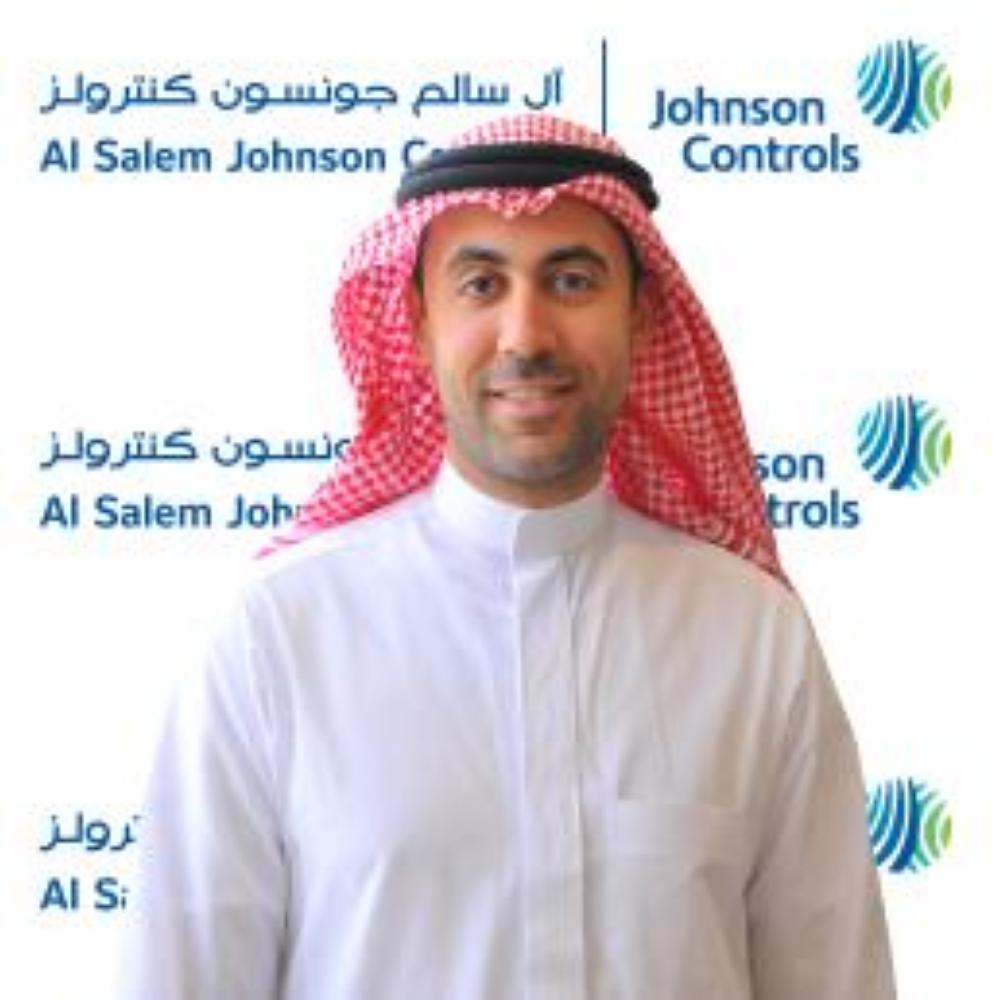 Dr. Mohanad Al Shaikh