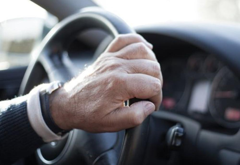 Drivers account for 58% of expat domestic helps