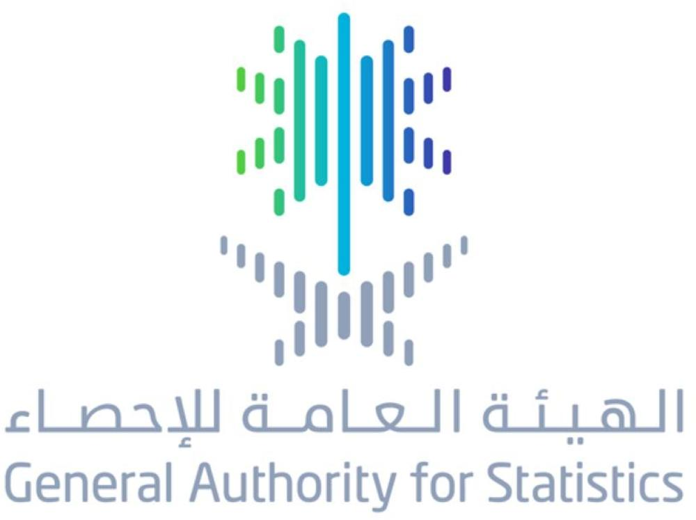 Average Monthly Salary Of Saudis Stands At SR9911