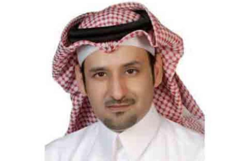 Meshari Al Khaled