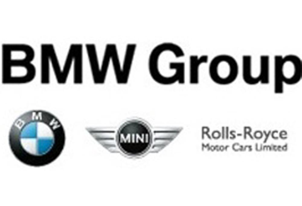BMW Group on course for buoyant fiscal year - Saudi Gazette