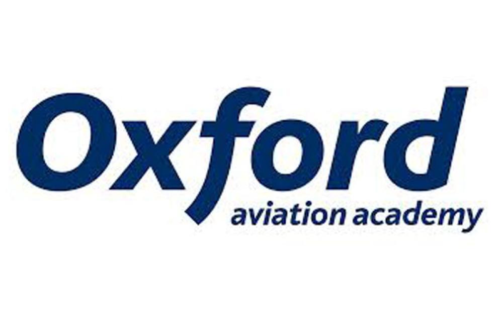 Oxford Aviation Academy branchin Dammam to train women pilots