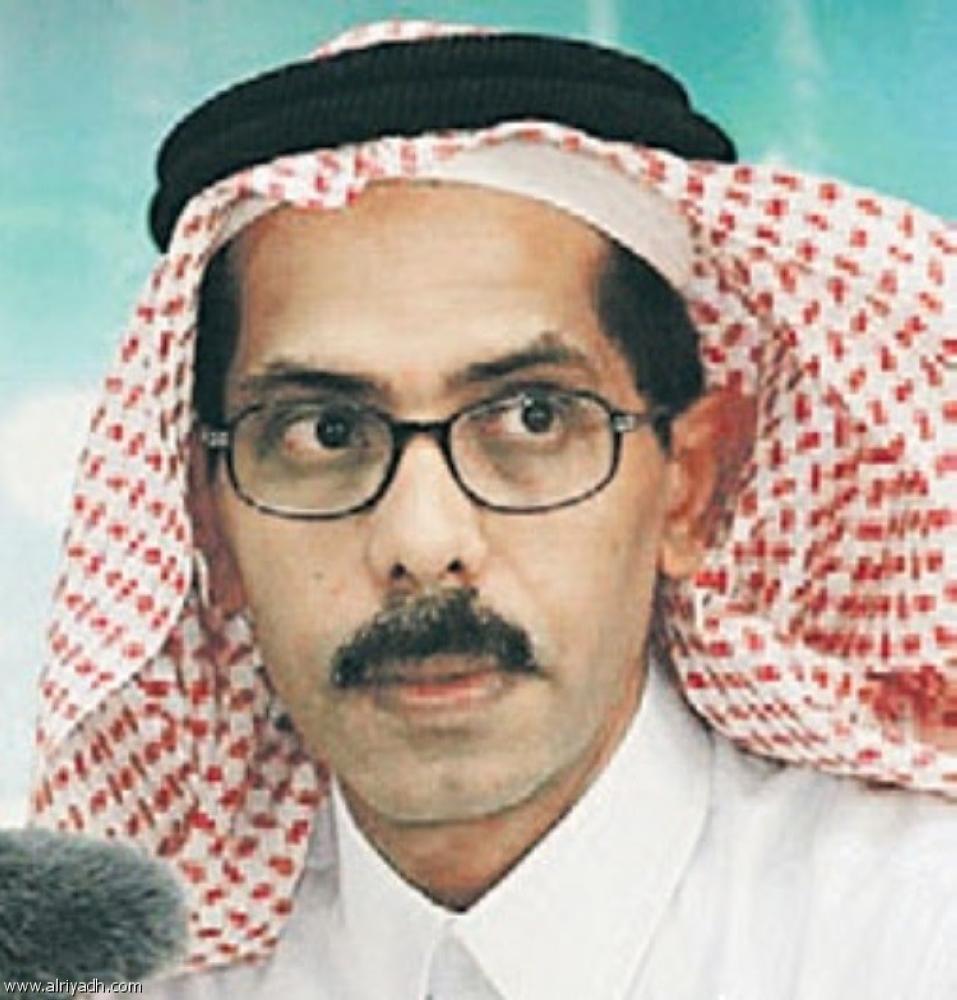 Habib Mahmoud