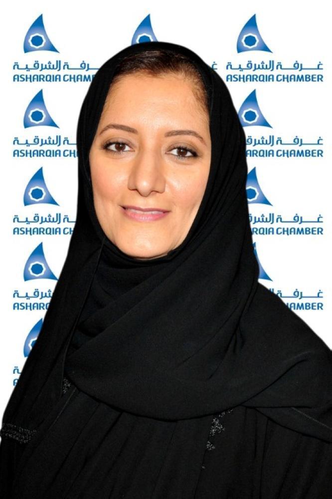 Manahil Al-Hamdan