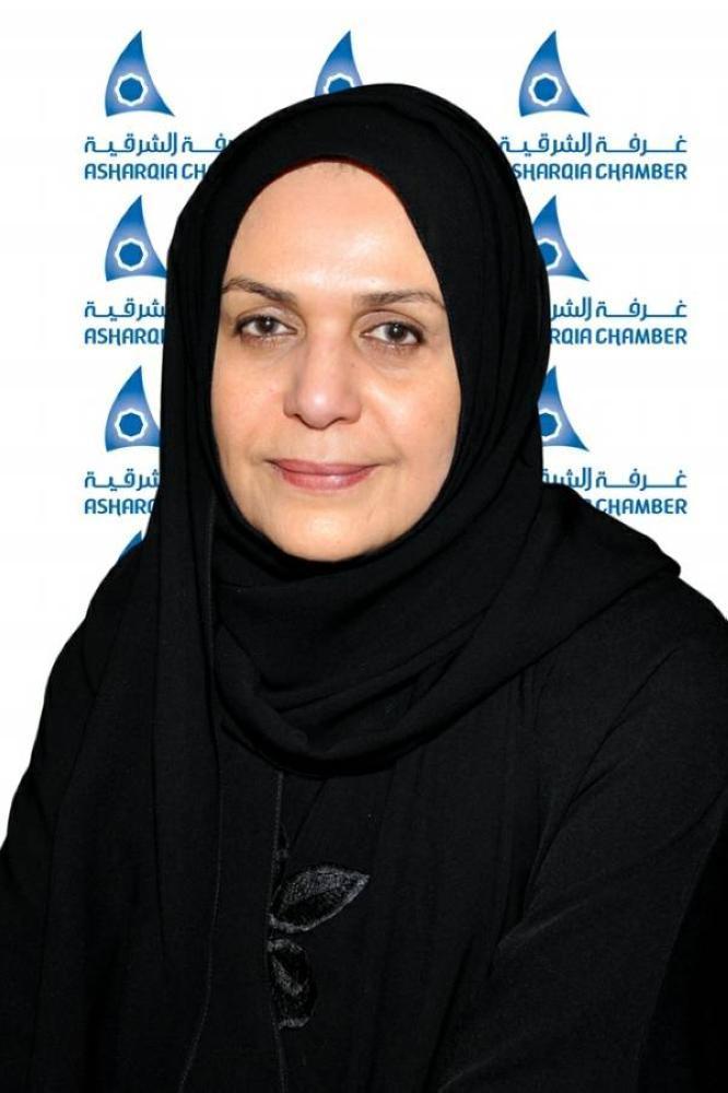 Samaira Al-Suweigh