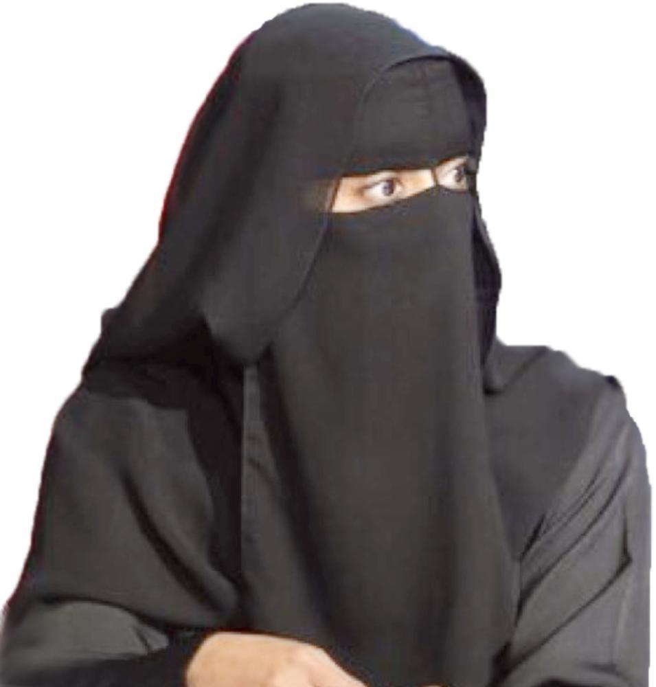 Haya Al-Suwaid