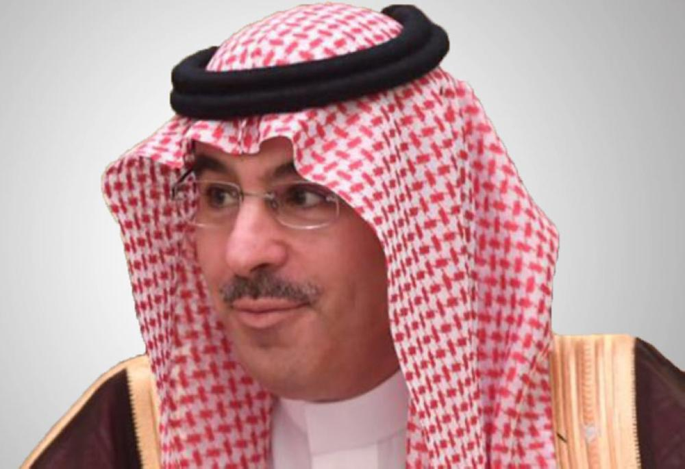 Dr. Awwad Al-Awwad