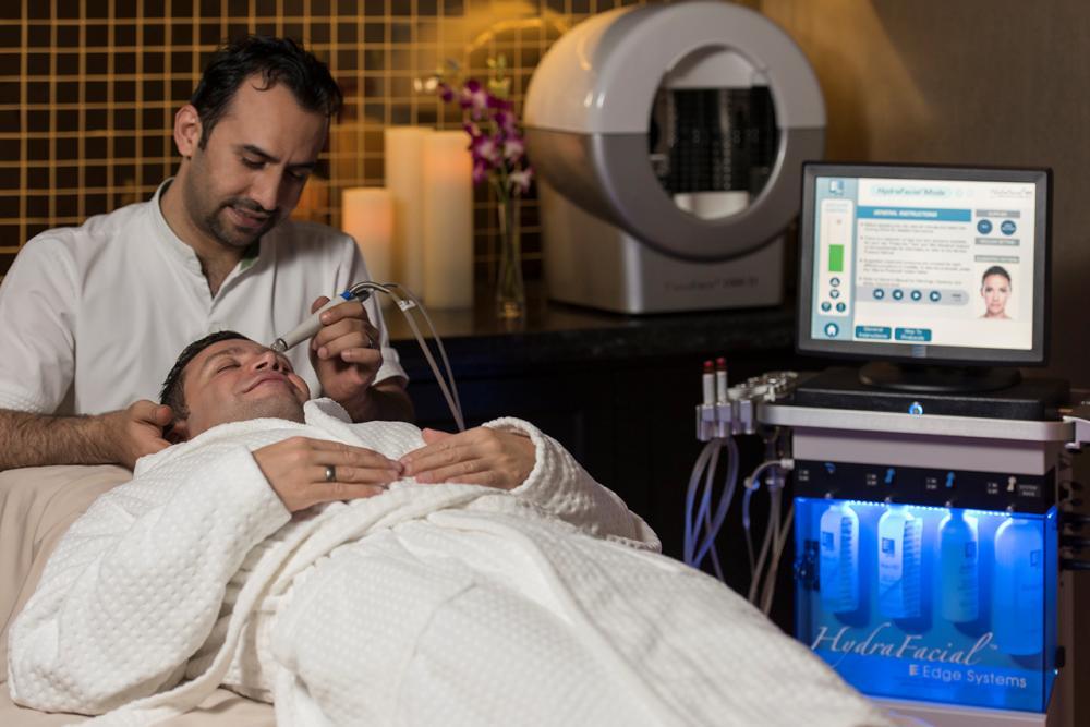Body to body massage in riyadh