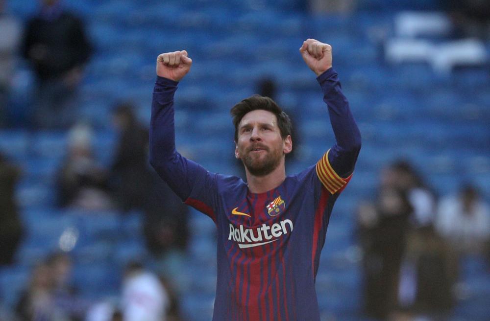 Espanyol vs Atletico Madrid Spanish Primera Division Live Streaming