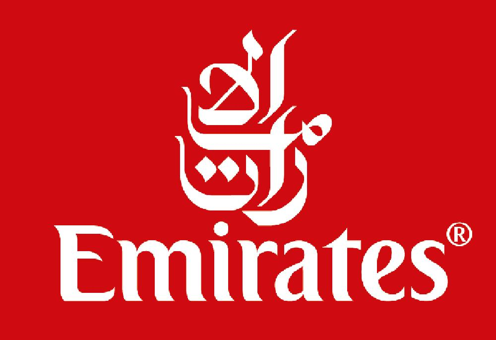 Emirates stops flying to Tunisia