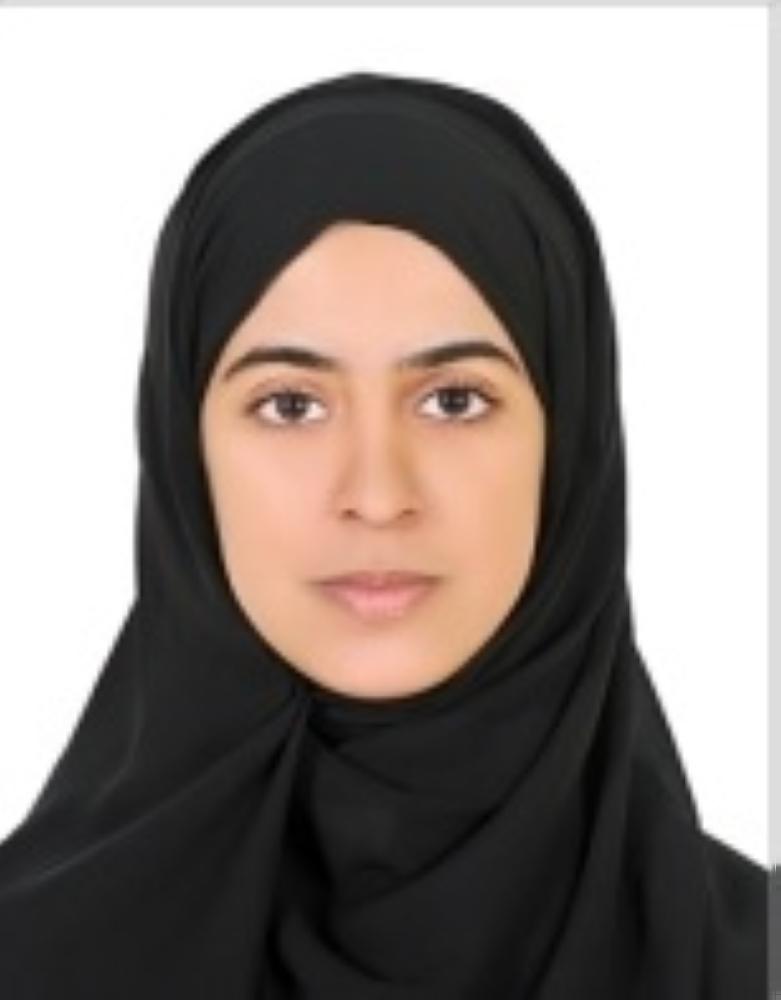 Manar Almazrouei